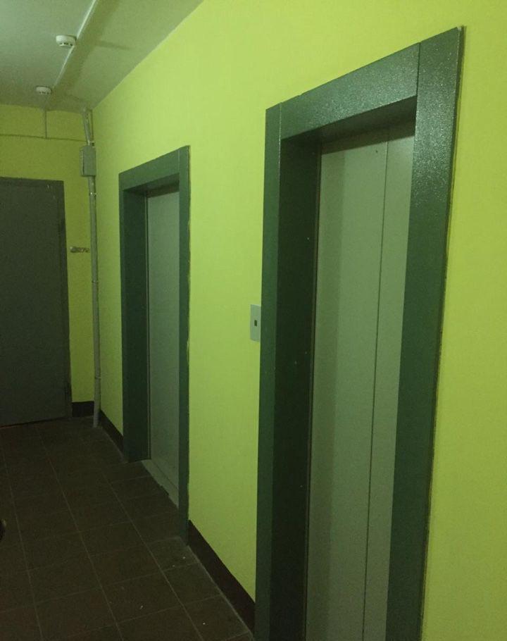 Продажа двухкомнатной квартиры Подольск, Колхозная улица 18, цена 6800000 рублей, 2020 год объявление №451805 на megabaz.ru