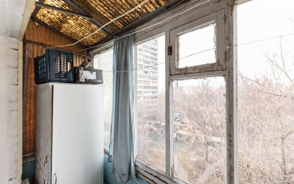 Аренда двухкомнатной квартиры Москва, метро Пражская, Булатниковский проезд 2Вк5, цена 30000 рублей, 2020 год объявление №1129639 на megabaz.ru