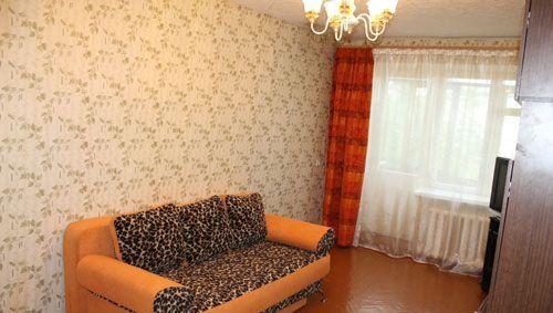 Аренда однокомнатной квартиры Фрязино, Советская улица 1А, цена 15000 рублей, 2020 год объявление №1129549 на megabaz.ru
