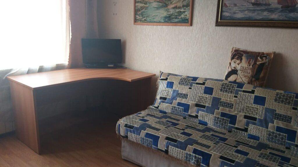 Аренда трёхкомнатной квартиры поселок ВНИИССОК, улица Дружбы 5, цена 40000 рублей, 2020 год объявление №1129356 на megabaz.ru