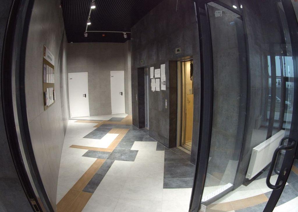 Аренда студии поселок Отрадное, Пятницкая улица 12, цена 25000 рублей, 2020 год объявление №1129311 на megabaz.ru
