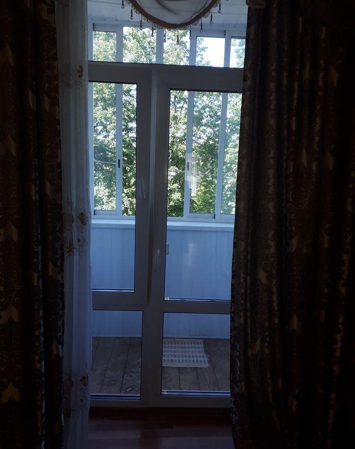 Аренда двухкомнатной квартиры Жуковский, улица Маяковского 8, цена 27000 рублей, 2020 год объявление №1129448 на megabaz.ru