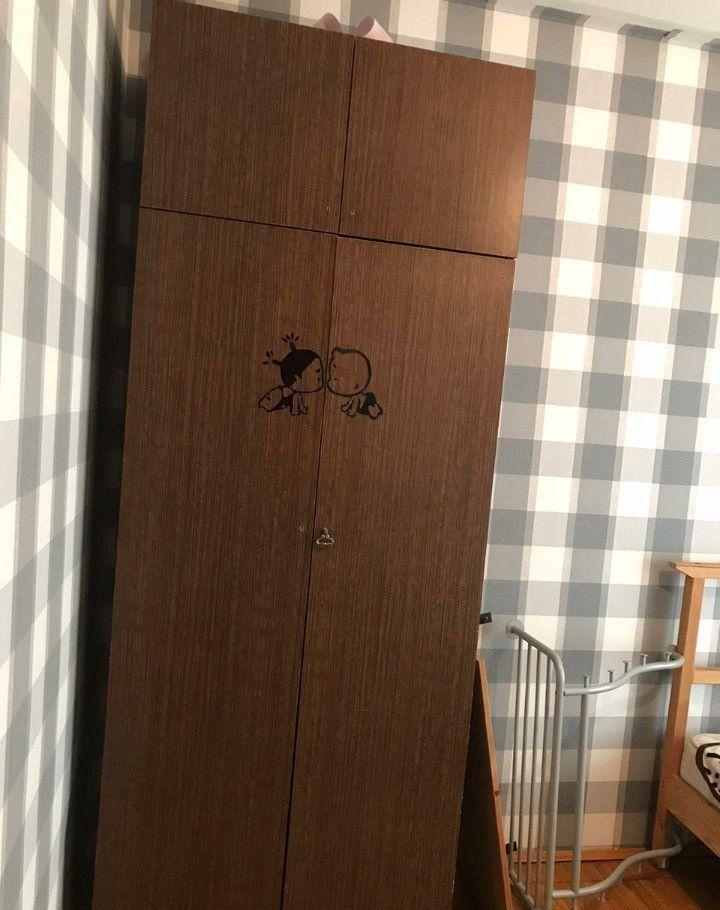 Аренда комнаты Москва, метро Отрадное, улица Декабристов 24А, цена 16500 рублей, 2020 год объявление №1131158 на megabaz.ru