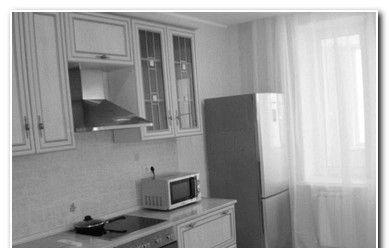Продажа двухкомнатной квартиры Лобня, Лобненский бульвар 3, цена 5500000 рублей, 2020 год объявление №448411 на megabaz.ru
