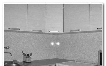 Продажа двухкомнатной квартиры Пушкино, улица Тургенева, цена 5900000 рублей, 2020 год объявление №448347 на megabaz.ru