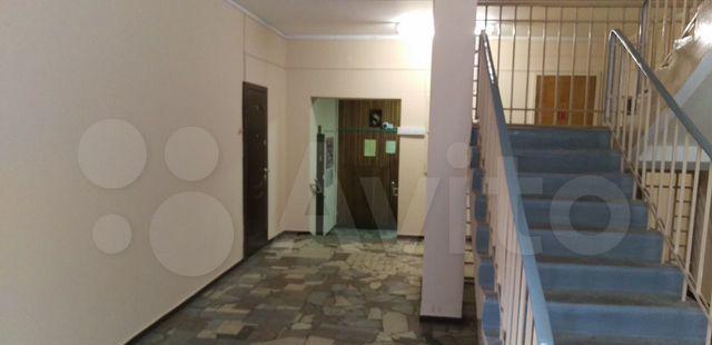 Продажа четырёхкомнатной квартиры Москва, метро Октябрьская, Донская улица 5, цена 59500000 рублей, 2021 год объявление №592876 на megabaz.ru