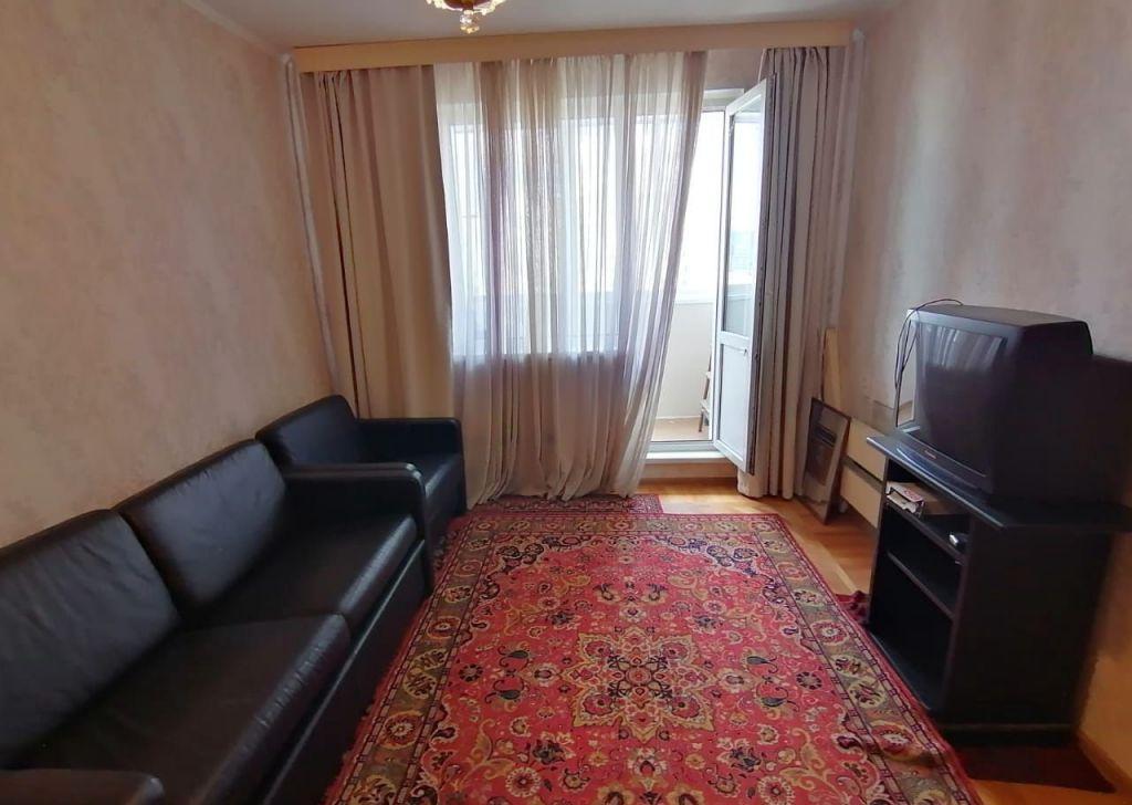 Продажа двухкомнатной квартиры Москва, метро Менделеевская, цена 13500000 рублей, 2020 год объявление №450422 на megabaz.ru