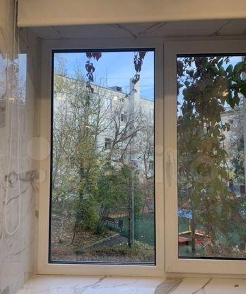 Продажа трёхкомнатной квартиры Москва, метро Ленинский проспект, улица Орджоникидзе 5к2, цена 20850000 рублей, 2021 год объявление №533689 на megabaz.ru