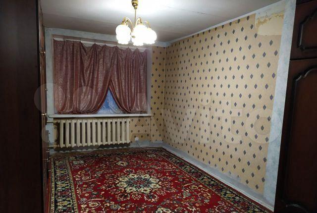 Аренда однокомнатной квартиры Москва, метро Каширская, Каширское шоссе 38, цена 30000 рублей, 2021 год объявление №1135027 на megabaz.ru