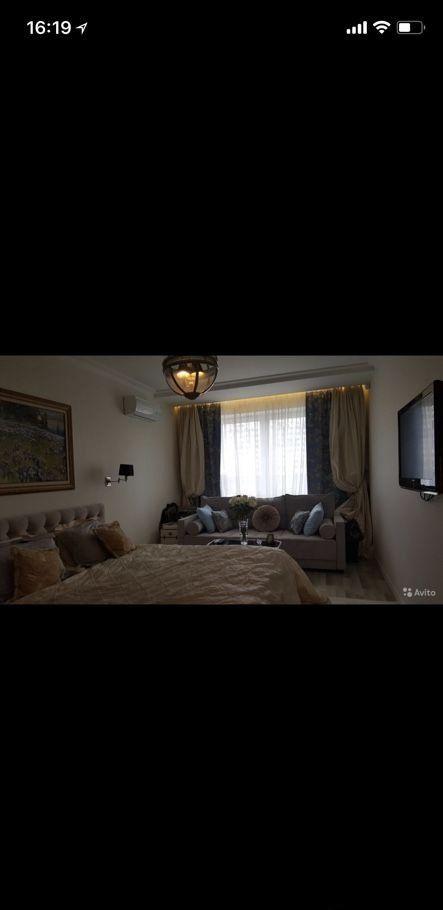 Аренда студии Химки, проспект Мельникова 3, цена 50000 рублей, 2020 год объявление №1136533 на megabaz.ru