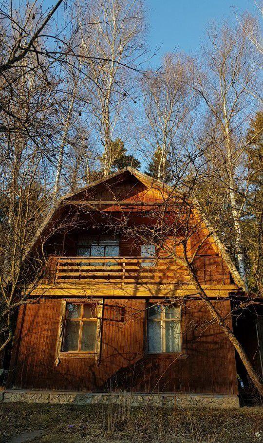 Продажа дома СНТ Заозёрный, цена 1499000 рублей, 2021 год объявление №368315 на megabaz.ru