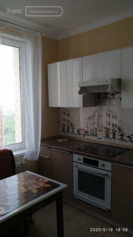 Аренда двухкомнатной квартиры деревня Раздоры, метро Строгино, цена 45000 рублей, 2021 год объявление №1141372 на megabaz.ru