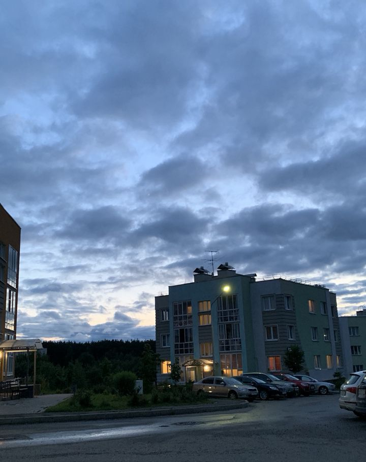 Аренда двухкомнатной квартиры деревня Чёрная, Европейская улица 59, цена 30000 рублей, 2021 год объявление №1226456 на megabaz.ru