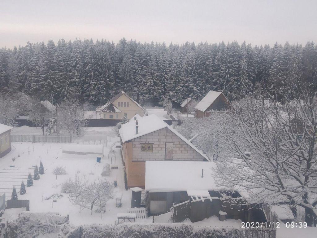 Продажа комнаты поселок Колычёво, цена 990000 рублей, 2020 год объявление №448708 на megabaz.ru