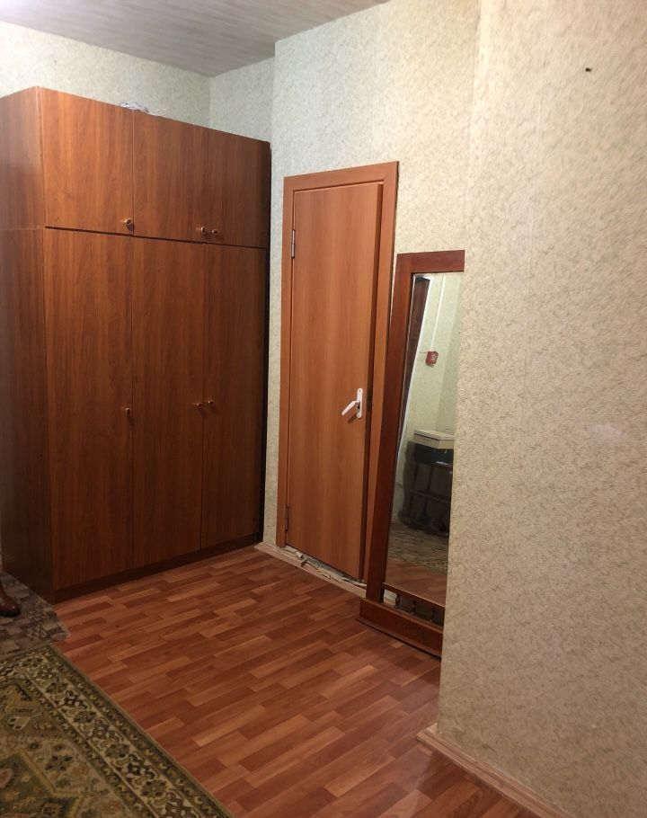 Аренда двухкомнатной квартиры Чехов, Уездная улица, цена 20000 рублей, 2020 год объявление №1130512 на megabaz.ru