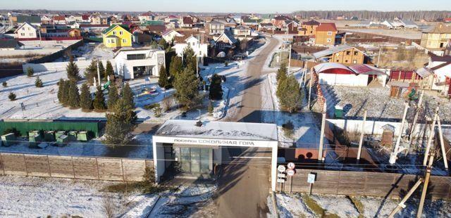 Продажа дома Москва, метро Южная, цена 5700000 рублей, 2021 год объявление №554541 на megabaz.ru