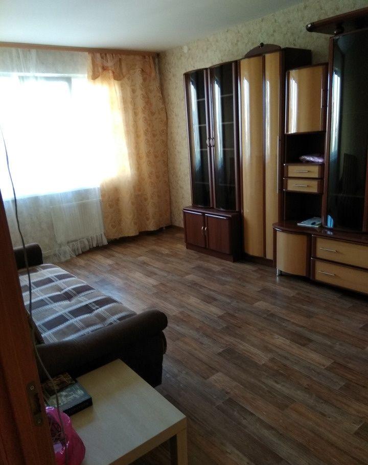 Аренда двухкомнатной квартиры Мытищи, улица Белобородова 2Б, цена 28000 рублей, 2020 год объявление №1133066 на megabaz.ru