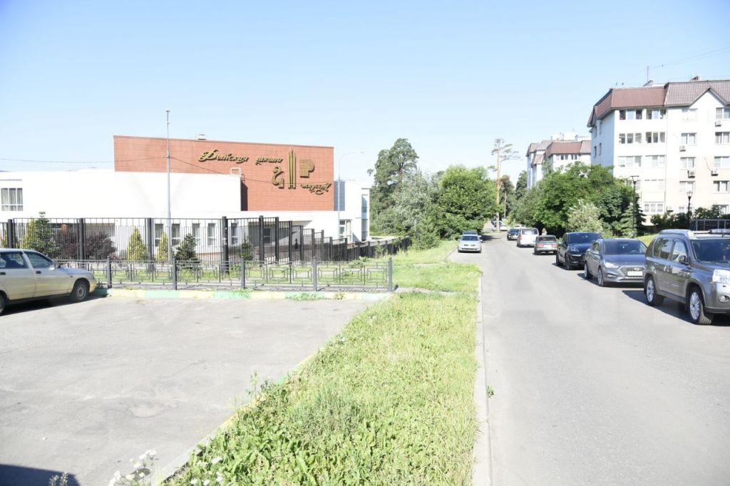 Продажа трёхкомнатной квартиры Видное, метро Домодедовская, цена 9300000 рублей, 2020 год объявление №450066 на megabaz.ru