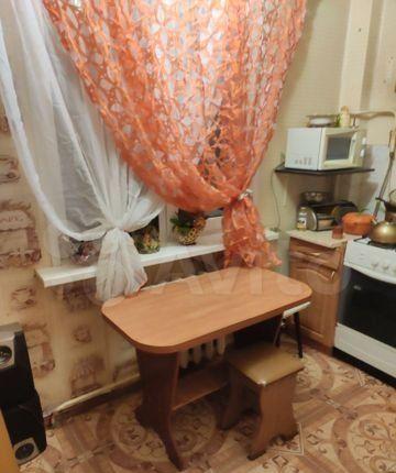 Аренда двухкомнатной квартиры Пущино, цена 18000 рублей, 2021 год объявление №1138876 на megabaz.ru