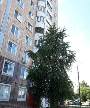 Аренда однокомнатной квартиры поселок Развилка, метро Зябликово, цена 32000 рублей, 2021 год объявление №1314827 на megabaz.ru