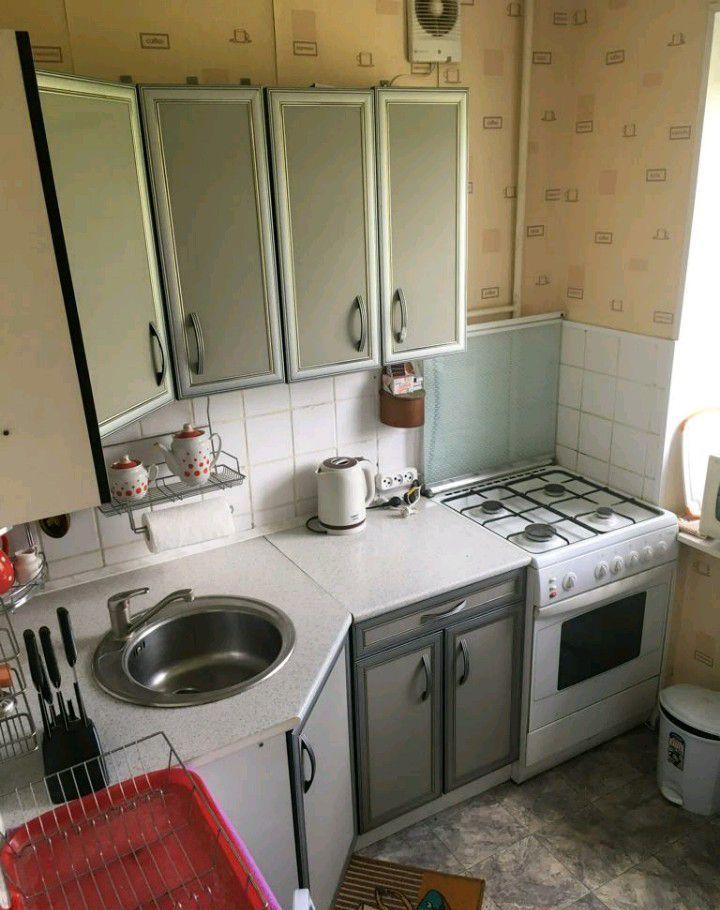 Аренда двухкомнатной квартиры поселок Барвиха, цена 28000 рублей, 2020 год объявление №1131204 на megabaz.ru