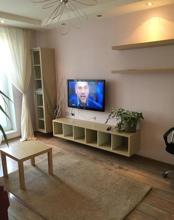 Продажа двухкомнатной квартиры Москва, метро Южная, Варшавское шоссе 122, цена 11500000 рублей, 2021 год объявление №502216 на megabaz.ru