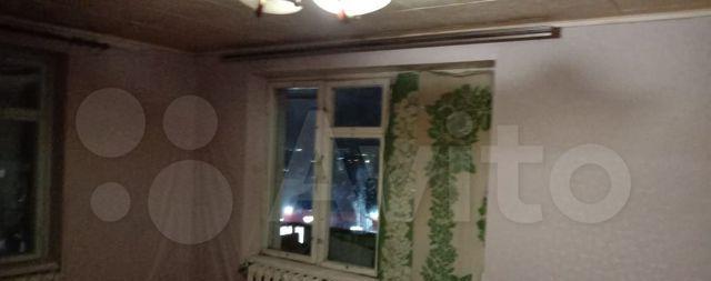 Аренда двухкомнатной квартиры село Кудиново, Центральная улица 1, цена 15000 рублей, 2021 год объявление №1284819 на megabaz.ru