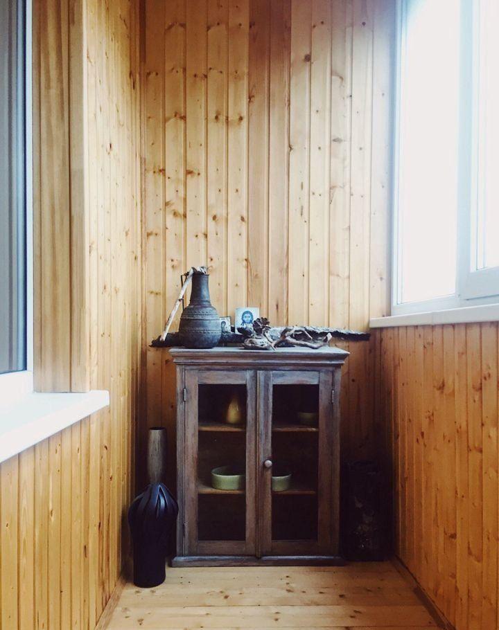 Аренда однокомнатной квартиры Москва, метро Алтуфьево, Абрамцевская улица 12, цена 30000 рублей, 2020 год объявление №1132922 на megabaz.ru
