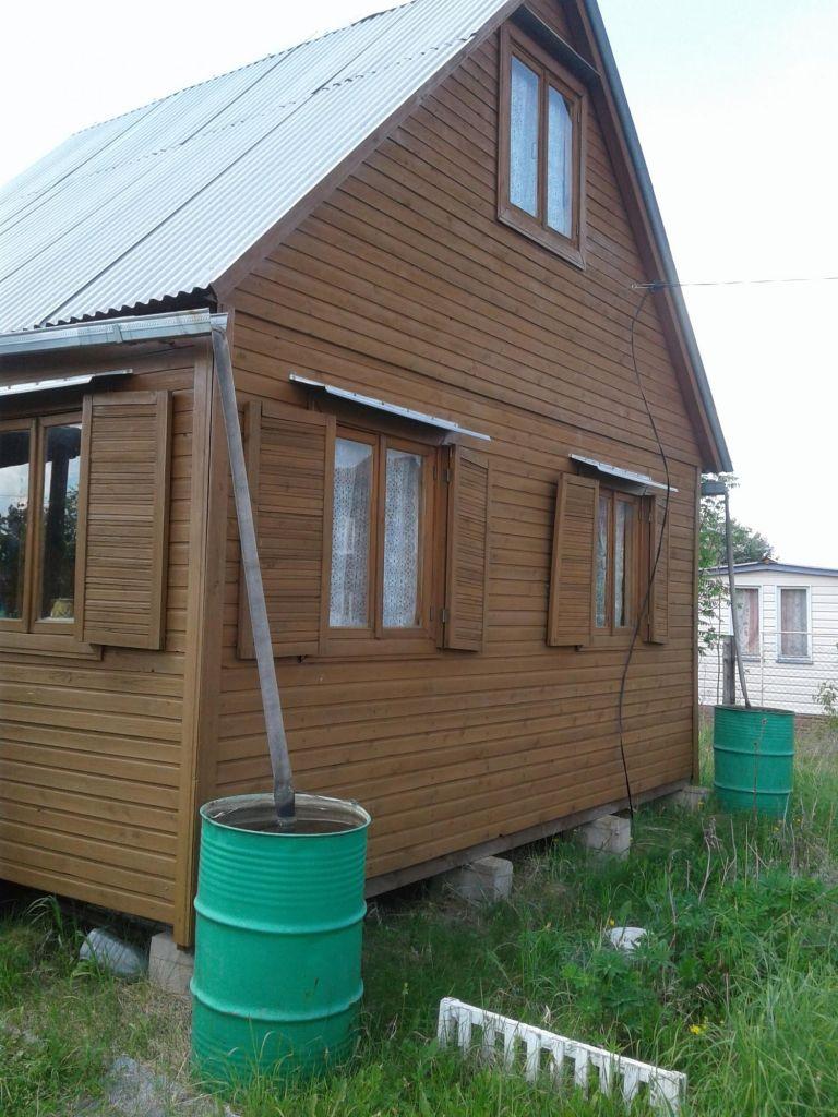 Продажа дома Москва, цена 1090000 рублей, 2020 год объявление №449044 на megabaz.ru