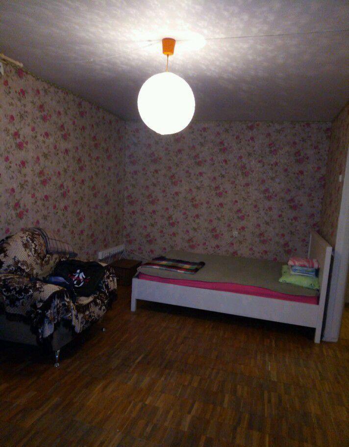 Продажа однокомнатной квартиры Москва, метро Каширская, Каширское шоссе 44к3, цена 6600000 рублей, 2021 год объявление №498573 на megabaz.ru