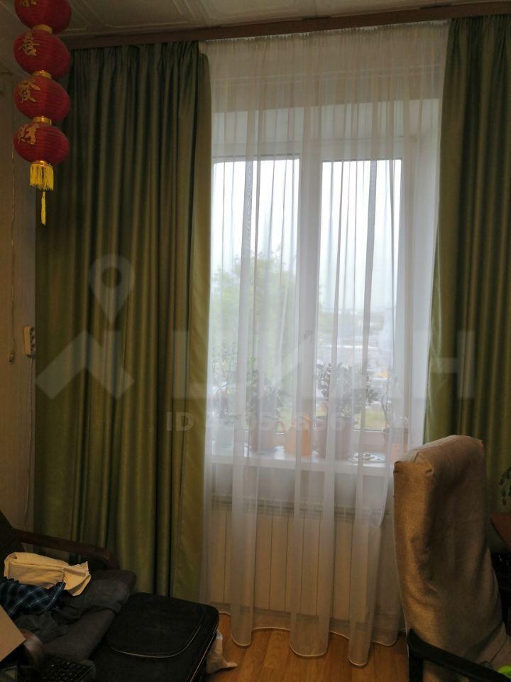 Продажа двухкомнатной квартиры Москва, метро Свиблово, улица Амундсена 3к1, цена 10500000 рублей, 2021 год объявление №486019 на megabaz.ru