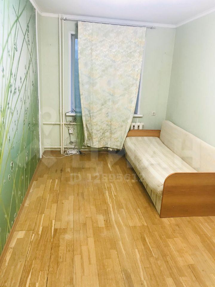 Аренда двухкомнатной квартиры село Петрово-Дальнее, цена 30000 рублей, 2020 год объявление №1131256 на megabaz.ru