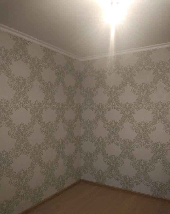 Продажа трёхкомнатной квартиры Подольск, Высотная улица 7, цена 4750000 рублей, 2020 год объявление №451361 на megabaz.ru