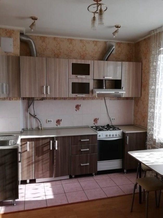 Продажа однокомнатной квартиры садовое товарищество Москва, цена 7200000 рублей, 2021 год объявление №505920 на megabaz.ru
