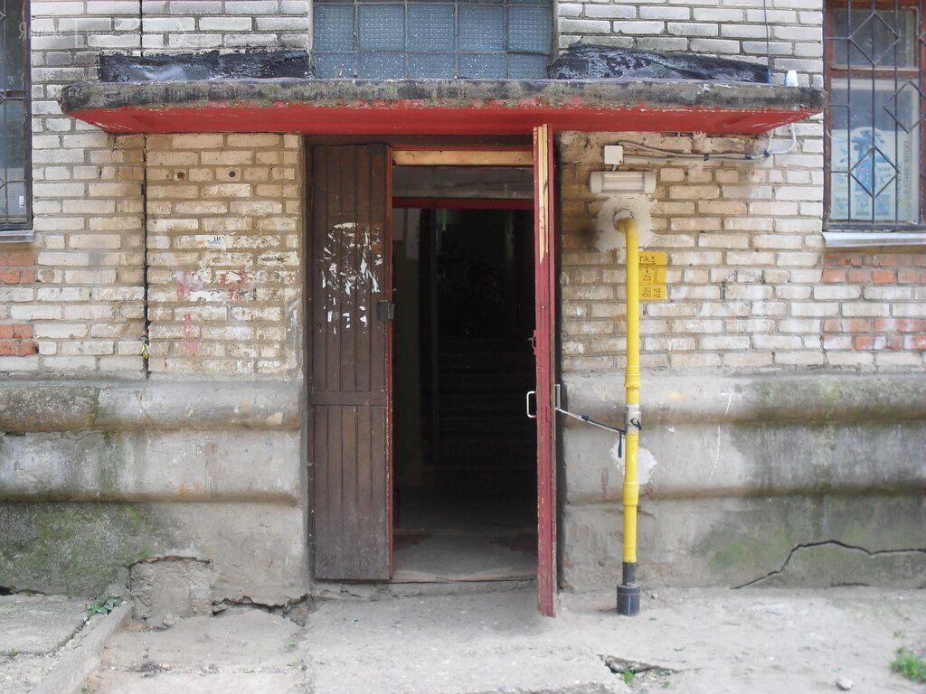 Продажа комнаты поселок Новосиньково, цена 1000000 рублей, 2021 год объявление №594196 на megabaz.ru