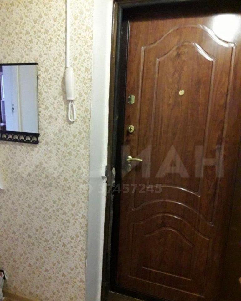 Продажа двухкомнатной квартиры Москва, метро Лермонтовский проспект, улица Гоголя 16, цена 4200000 рублей, 2021 год объявление №445690 на megabaz.ru