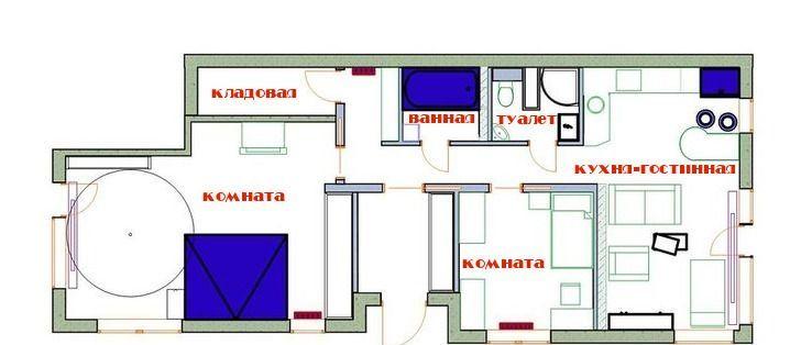 Продажа дома поселок Мещерино, цена 10500000 рублей, 2021 год объявление №355824 на megabaz.ru