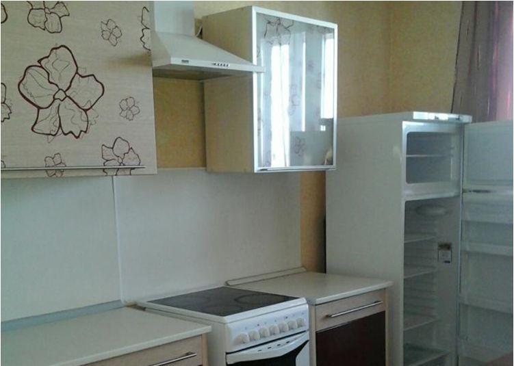 Продажа двухкомнатной квартиры Лыткарино, цена 1800500 рублей, 2021 год объявление №503913 на megabaz.ru