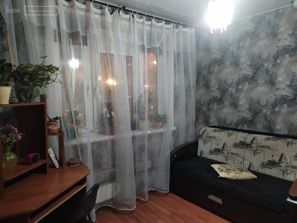 Аренда трёхкомнатной квартиры Москва, метро Аннино, Варшавское шоссе 145к1, цена 70000 рублей, 2021 год объявление №1364798 на megabaz.ru