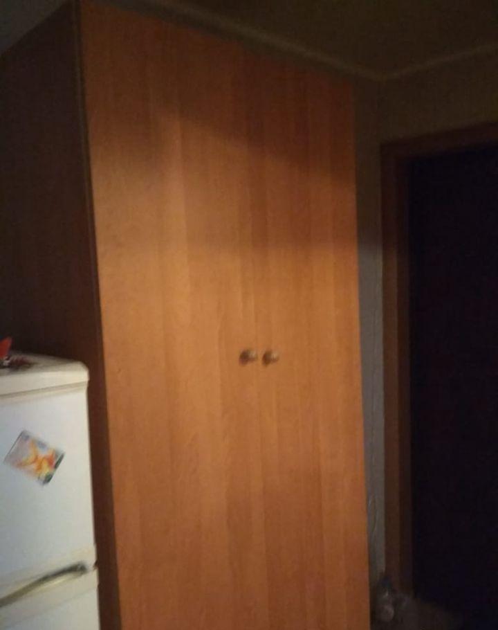 Аренда двухкомнатной квартиры Москва, метро Нагорная, Нагорный бульвар 24, цена 42000 рублей, 2021 год объявление №1330897 на megabaz.ru