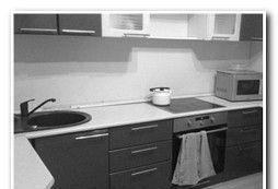 Продажа двухкомнатной квартиры Чехов, Земская улица, цена 4500000 рублей, 2020 год объявление №449846 на megabaz.ru