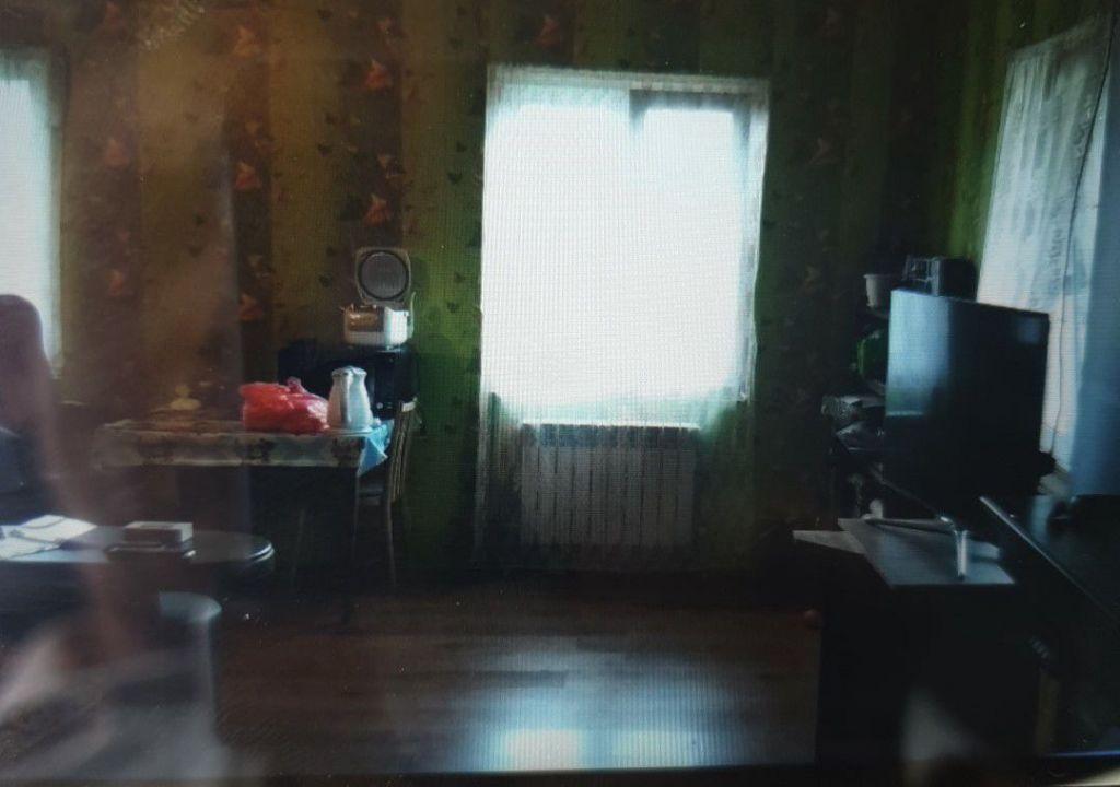 Продажа дома деревня Радумля, цена 3300000 рублей, 2020 год объявление №471631 на megabaz.ru