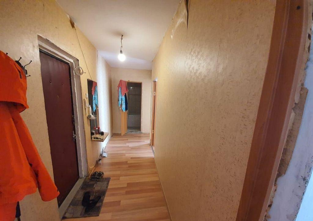 Аренда двухкомнатной квартиры Мытищи, улица Колпакова 40/2, цена 22000 рублей, 2020 год объявление №1132499 на megabaz.ru