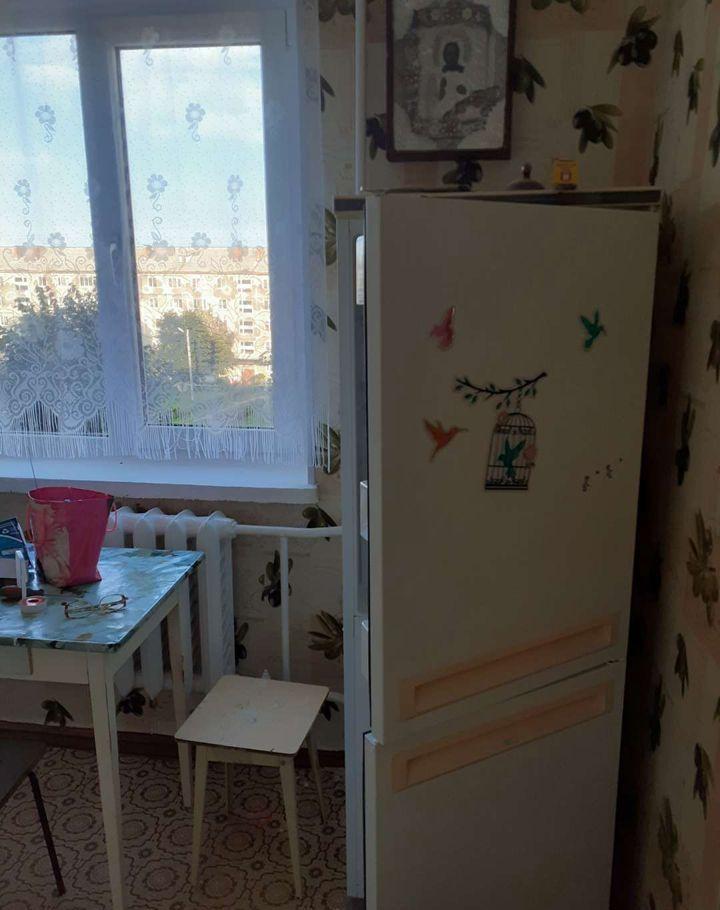 Аренда двухкомнатной квартиры поселок Глебовский, улица Микрорайон 6, цена 16000 рублей, 2021 год объявление №1237637 на megabaz.ru