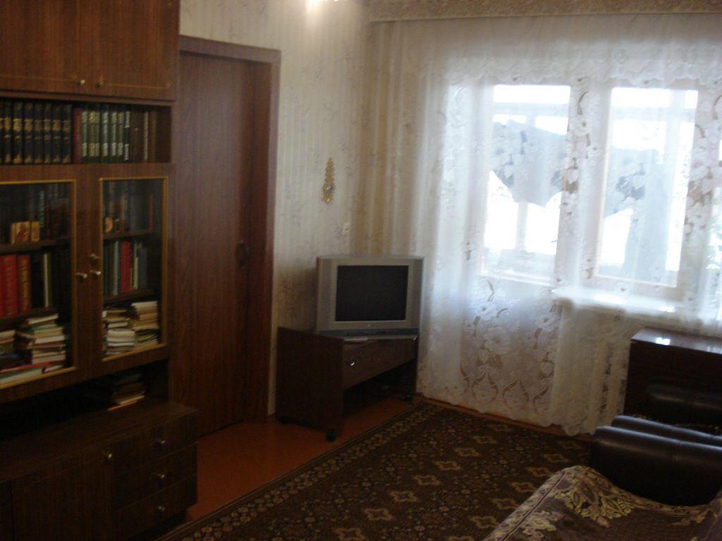 Продажа трёхкомнатной квартиры дачный посёлок Кратово, улица Мира 16, цена 3500000 рублей, 2021 год объявление №458423 на megabaz.ru