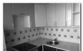 Продажа двухкомнатной квартиры Долгопрудный, Новый бульвар 21, цена 6500000 рублей, 2020 год объявление №452126 на megabaz.ru