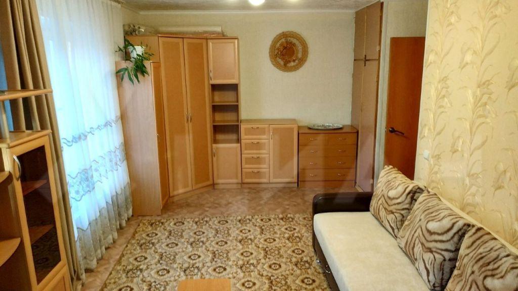 Аренда двухкомнатной квартиры Пущино, цена 16000 рублей, 2021 год объявление №1133546 на megabaz.ru
