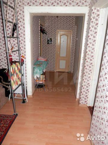 Продажа четырёхкомнатной квартиры Ногинск, Рузинский проезд 4, цена 5200000 рублей, 2020 год объявление №451914 на megabaz.ru