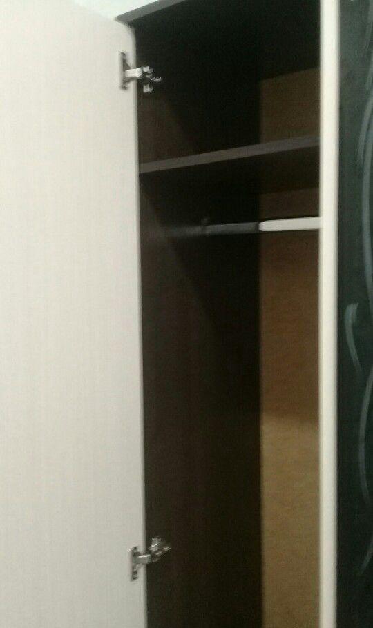 Аренда однокомнатной квартиры Москва, метро Выхино, улица Молдагуловой 3к3, цена 27000 рублей, 2020 год объявление №1134659 на megabaz.ru