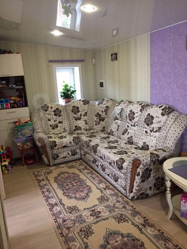 Продажа дома деревня Ермолино, цена 10500000 рублей, 2020 год объявление №456729 на megabaz.ru
